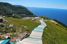 Cape Breton Highlands National Park, Ingonish, Canada