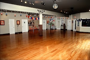 Fred Astaire Dance Studios - Southbury