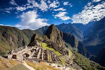 Santuario Historico de Machu Picchu, Machu Picchu, Peru