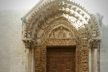 Centro storico di Altamura, Altamura, Italy