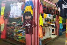Masaya Crafts Market, Masaya, Nicaragua