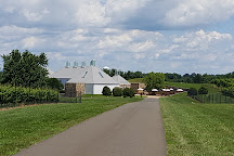 The Boxwood Winery, Middleburg, United States