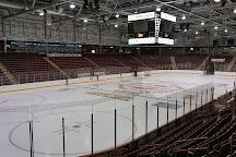 Essar Centre, Sault Ste. Marie, Canada