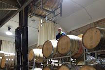 Camino Wine Tours, Stellenbosch, South Africa