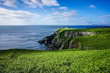 Howth Coastal Walk, Howth, Ireland