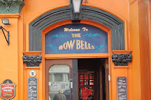 The Bow Bells Pub, London, United Kingdom