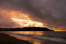 South Bay, San Francisco, United States