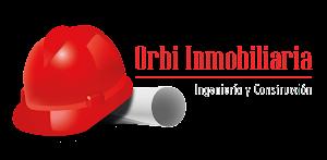 Orbi consultores S.A.C. 2