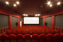 Heerenstraat Theater, Wageningen, The Netherlands