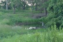 Bremer Sanctuary, Hillsboro, United States