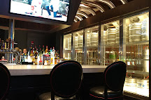 Diamond Jo Casino, Dubuque, United States