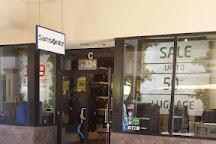 Desert Hills Premium Outlets, Cabazon, United States
