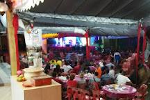 3D Gallery Sg Lembing, Kuantan, Malaysia