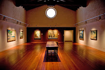 Monterey Museum of Art, Monterey, United States