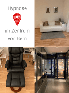 Hypnose Zentrum Bern