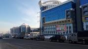 Иркутский информационно-вычислительный центр ОАО РЖД, 2-я Железнодорожная улица на фото Иркутска