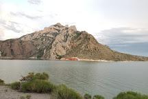 Shoshone River, Wyoming, United States