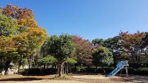 宝梅二丁目第三公園