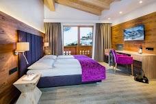 Days Inn Hotel & Restaurant murree