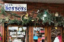Chez Bonbons Comme Autrefois, La Prairie, Canada