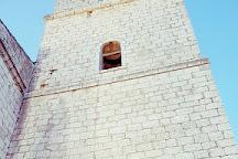 Iglesia de El Salvador, La Roda, Spain