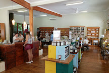 Beechworth Honey Experience, Beechworth, Australia