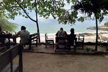 Ao Nuan, Ko Samet, Thailand