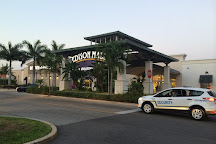 Edison Mall, Fort Myers, United States