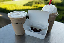 Dean & DeLuca, St. Helena, United States