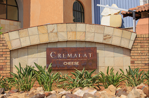 Cremalat Cheese - Authentic Italian Products