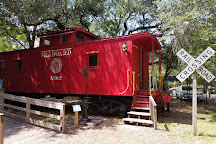 Tallahassee Museum, Tallahassee, United States