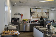 Bellvale Farms Creamery, Warwick, United States