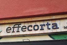 Effecorta, Milan, Italy