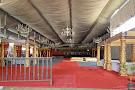 Bangalore Palace