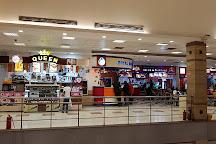 Afra Mall, Khartoum, Sudan