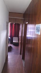 Salon Spa Arnica 1