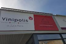 Vinipolis, Florensac, France