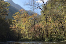 Endless River Adventures, Bryson City, United States