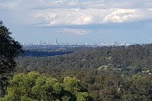 On Eagle Wings Day Spa, Neranwood, Australia