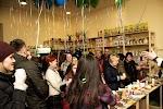 Эко магазин Клевер*ОК на фото Серпухова