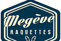 Megeve Raquettes, Megeve, France