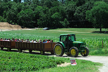 Parlee Farms, Tyngsboro, United States