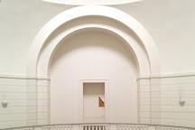 Aberdeen Art Gallery, Aberdeen, United Kingdom