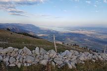Le Suchet, Rances, Switzerland