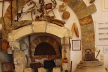 Folklore Museum of Gouves, Kato Gouves, Greece