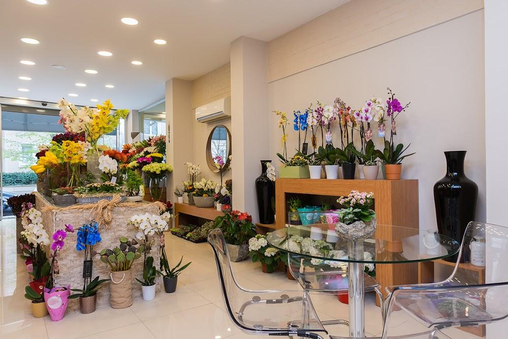 Букет, доставка цветов стамбул