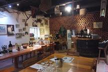 Annandale Wine Estate, Stellenbosch, South Africa