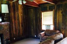 Lazy Days Campground, Noel, United States