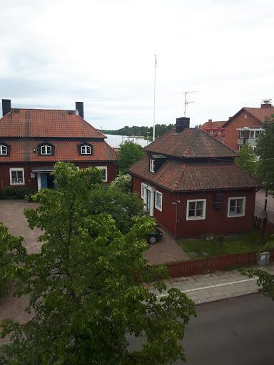 Hotell Siljan