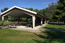 Fowler Park, Terre Haute, United States
